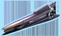 Strahlengewehr